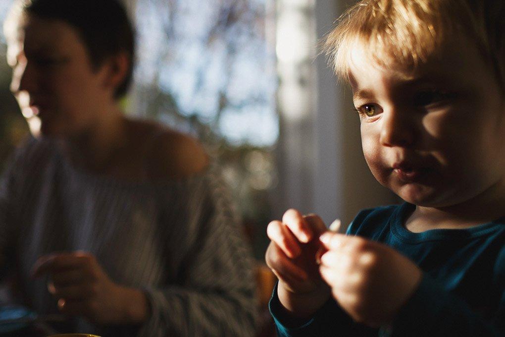 chorlton-manchester-documentary-family-photography-080