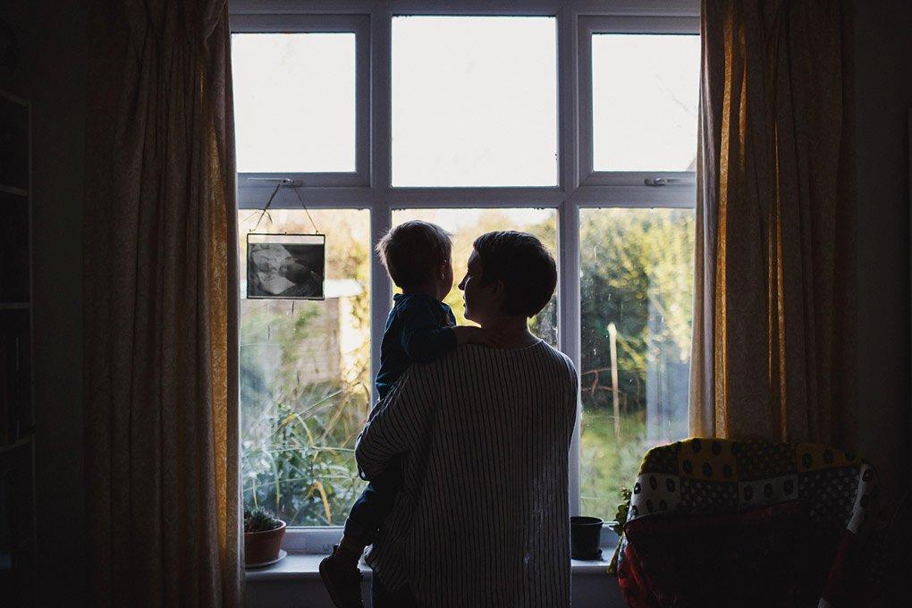 chorlton-manchester-documentary-family-photography-083