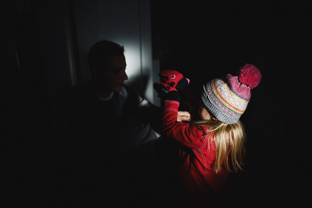 chorlton-manchester-documentary-family-photography-084
