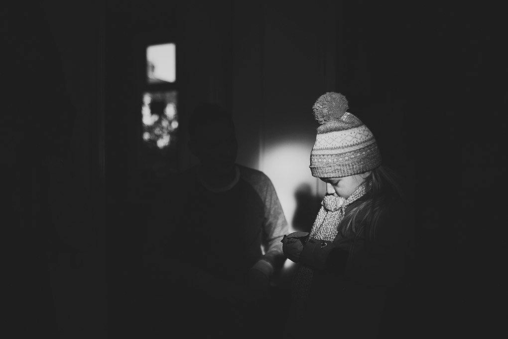 chorlton-manchester-documentary-family-photography-085