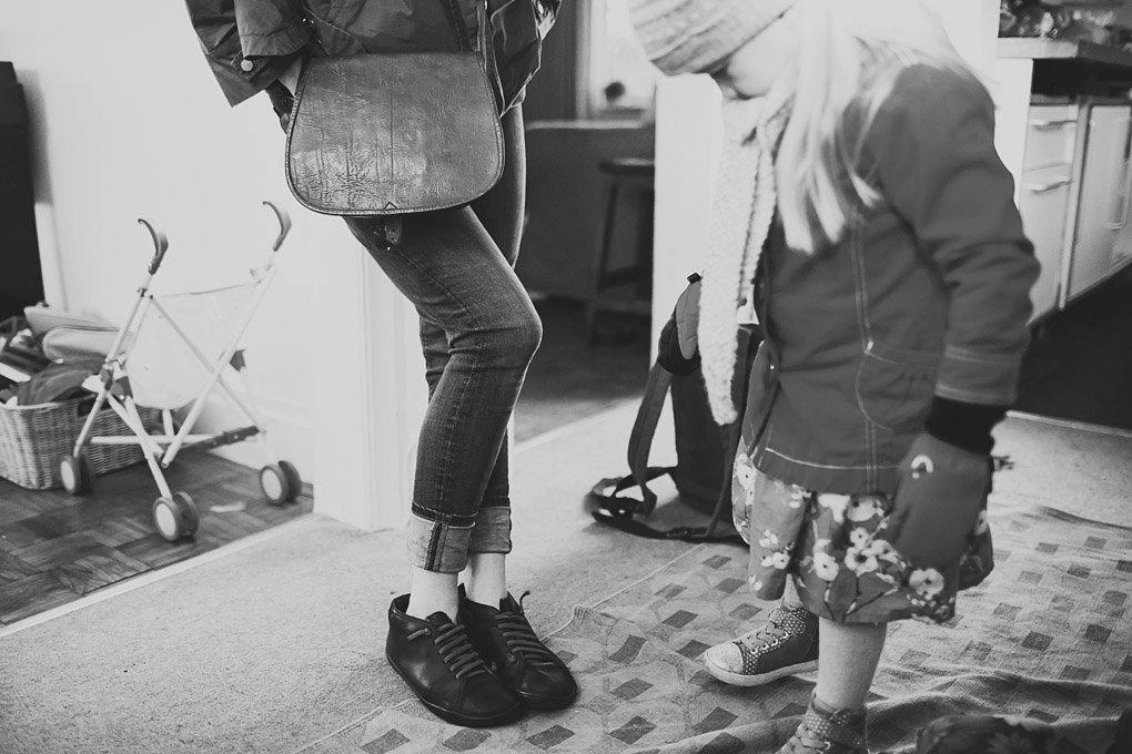 chorlton-manchester-documentary-family-photography-086