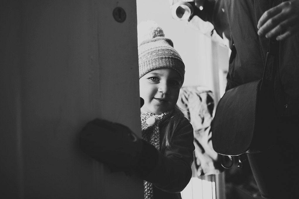 chorlton-manchester-documentary-family-photography-087