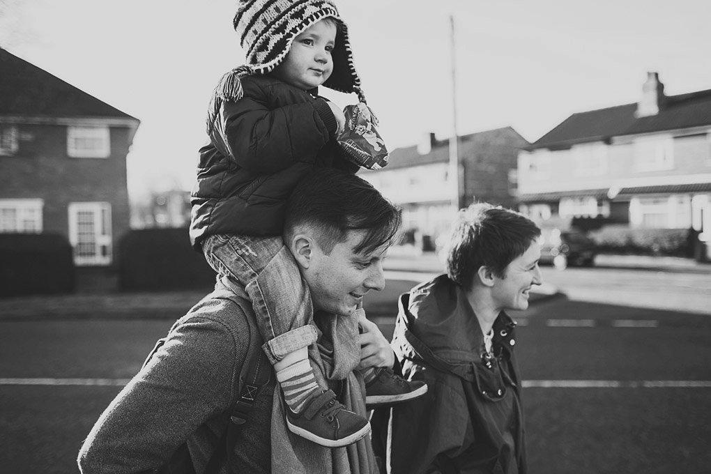 chorlton-manchester-documentary-family-photography-091