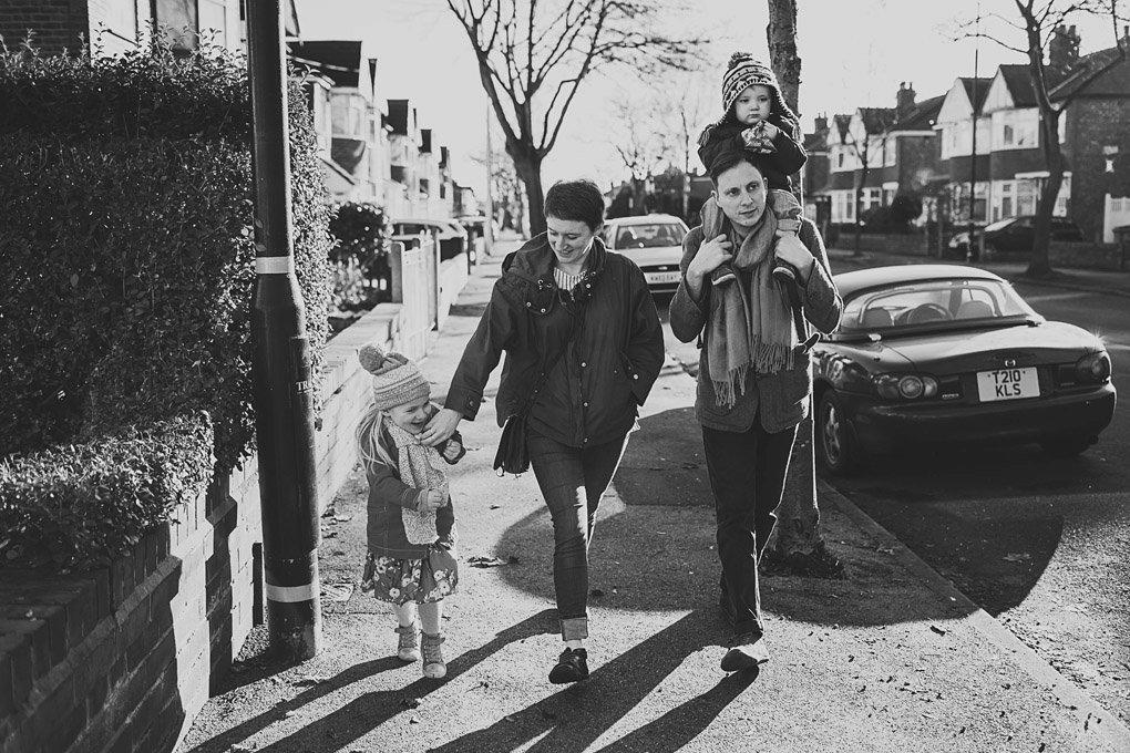 chorlton-manchester-documentary-family-photography-092
