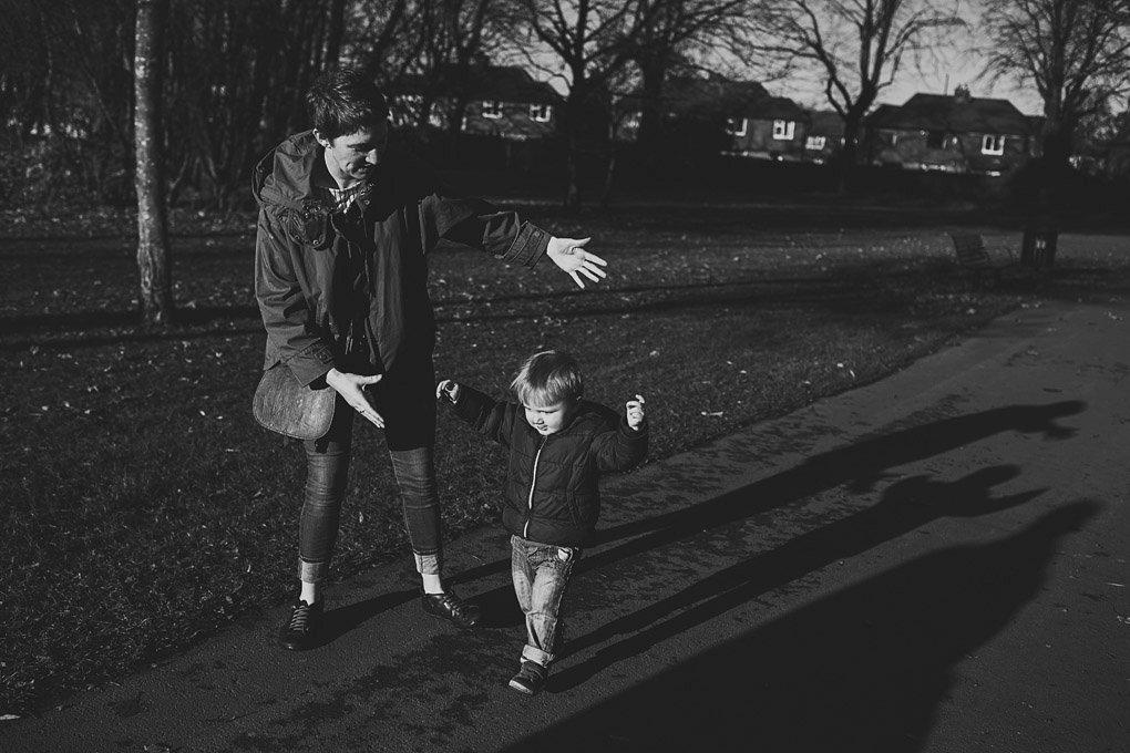 chorlton-manchester-documentary-family-photography-094