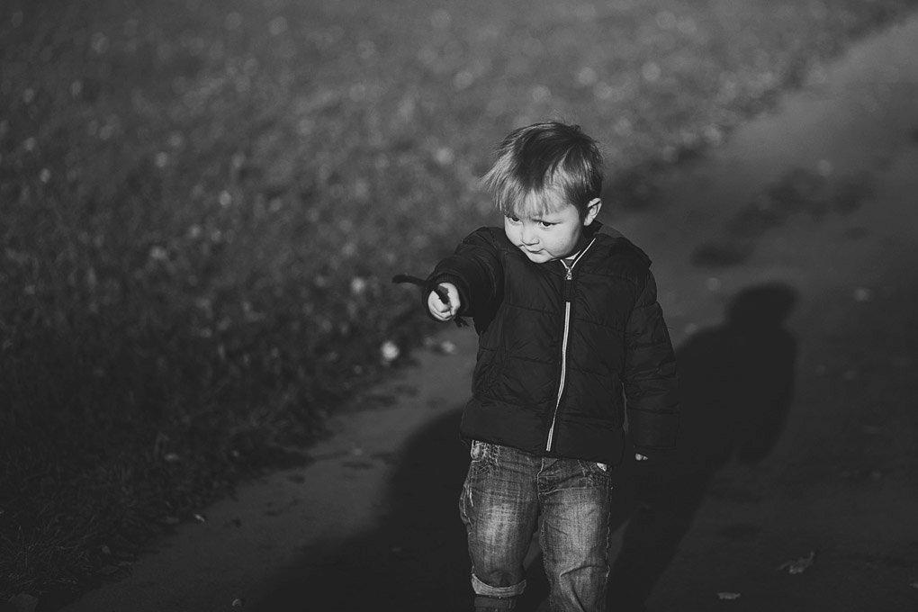 chorlton-manchester-documentary-family-photography-096