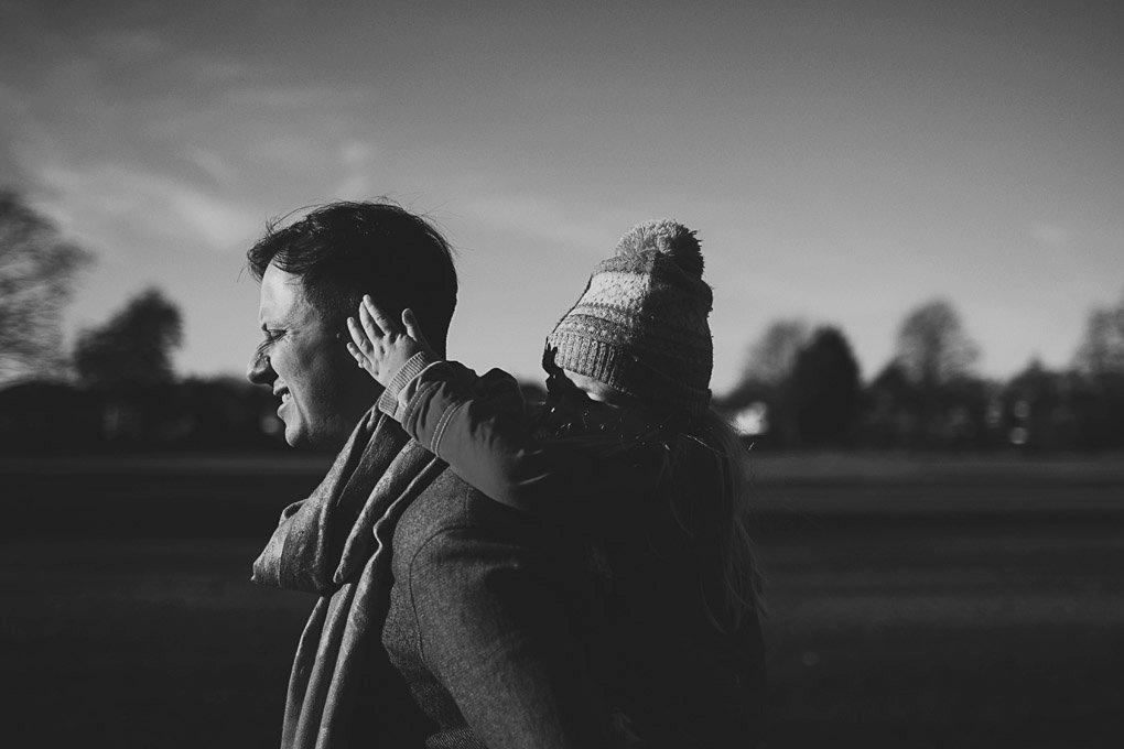 chorlton-manchester-documentary-family-photography-100
