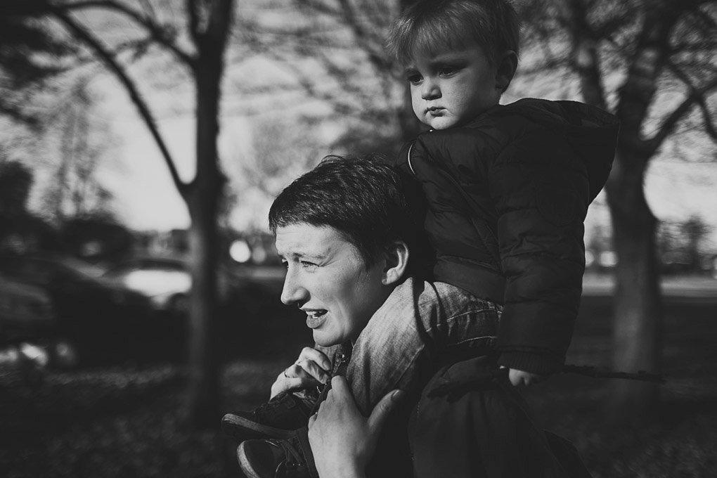 chorlton-manchester-documentary-family-photography-102