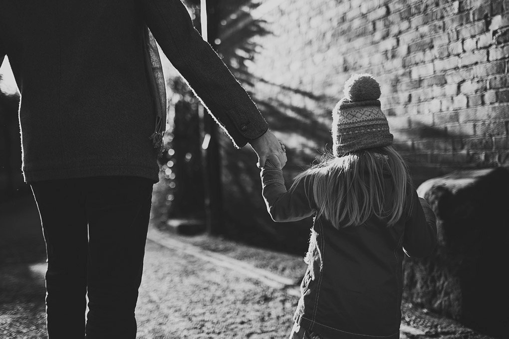 chorlton-manchester-documentary-family-photography-103