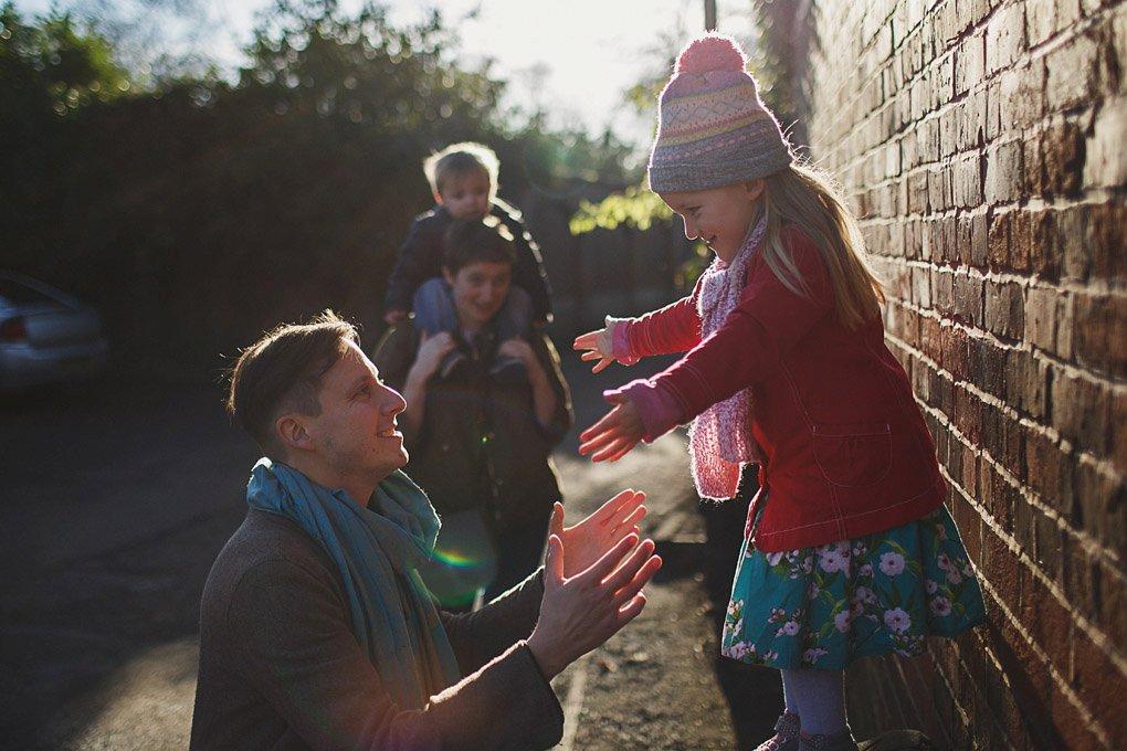chorlton-manchester-documentary-family-photography-104