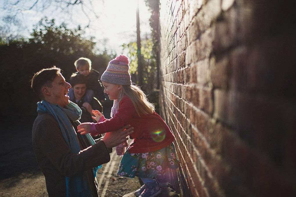 chorlton-manchester-documentary-family-photography-105