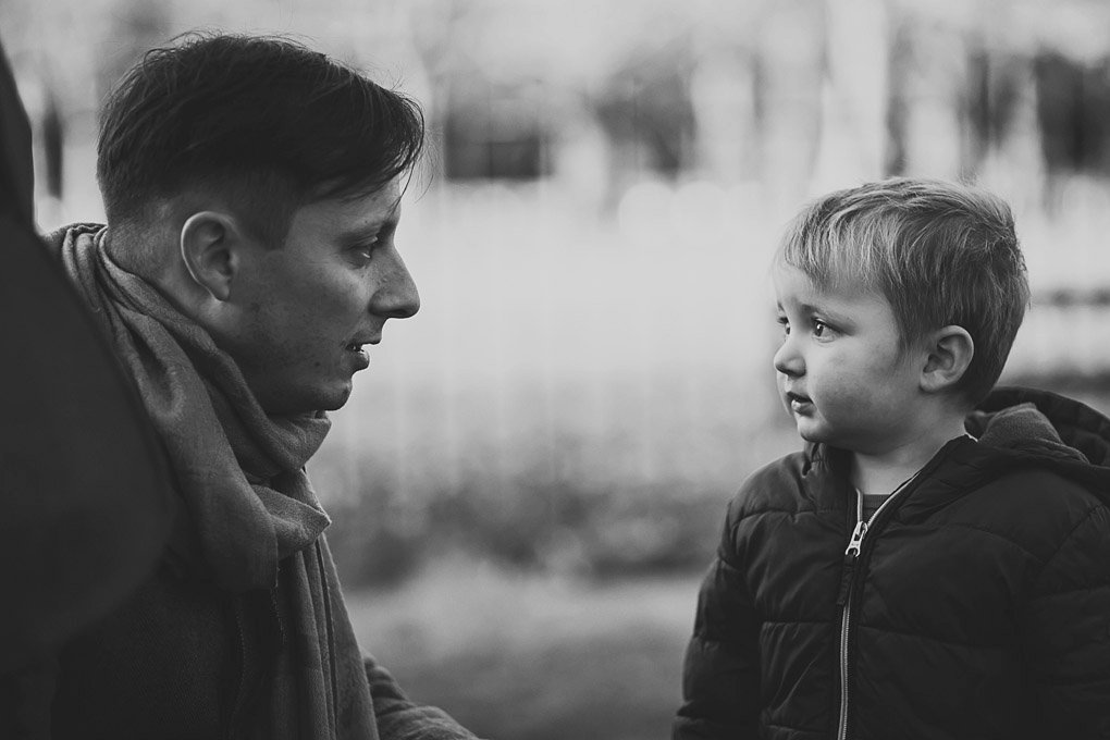 chorlton-manchester-documentary-family-photography-108