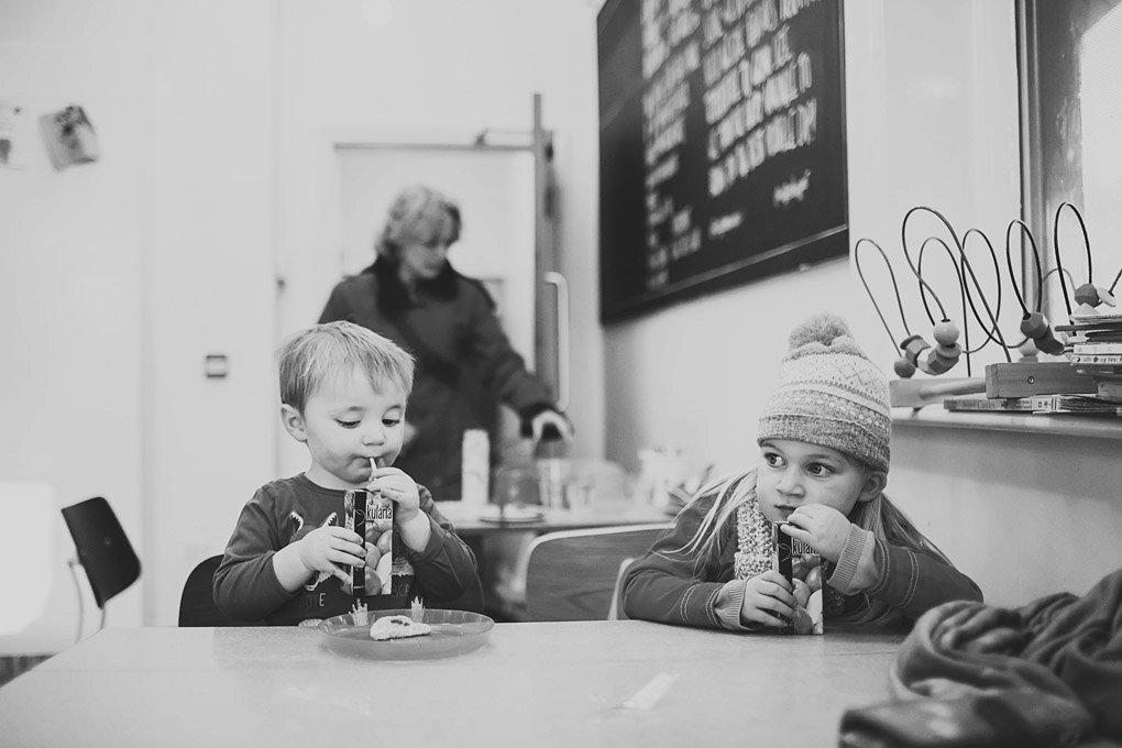 chorlton-manchester-documentary-family-photography-111
