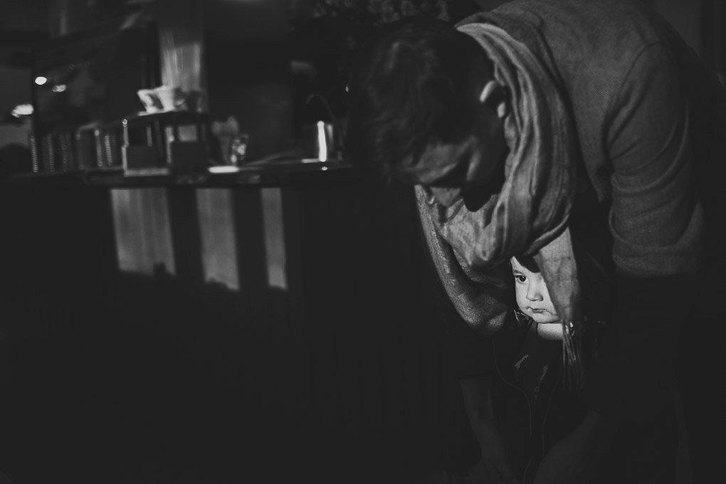 chorlton-manchester-documentary-family-photography-113