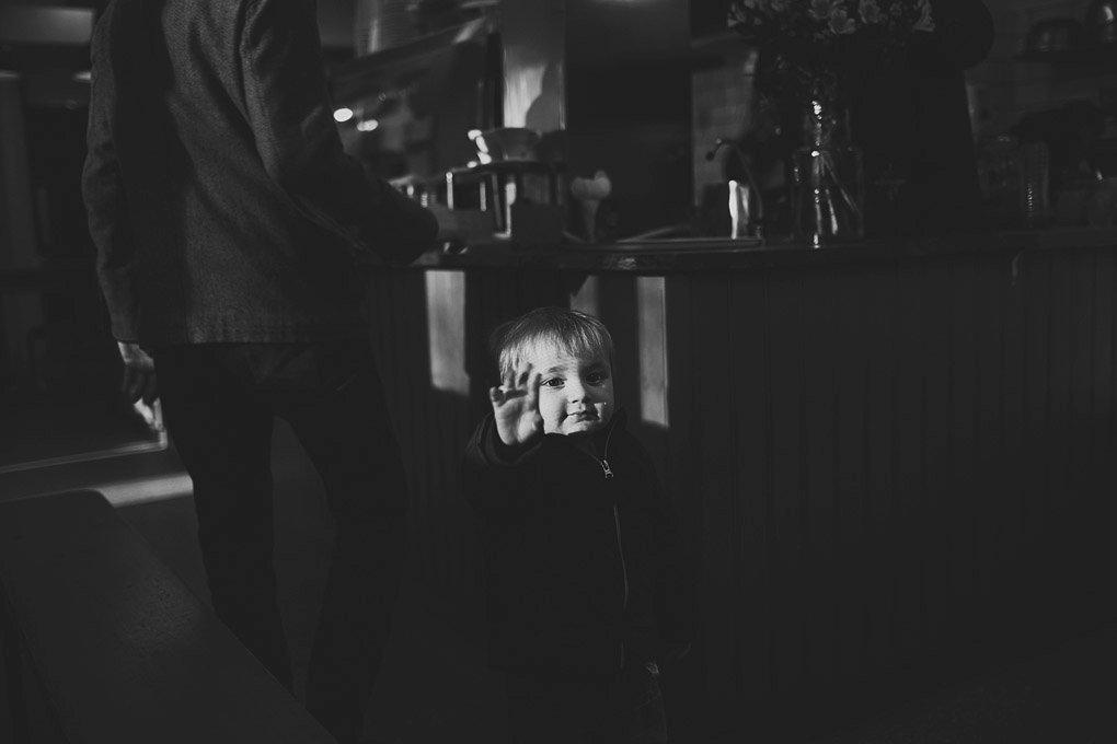 chorlton-manchester-documentary-family-photography-114