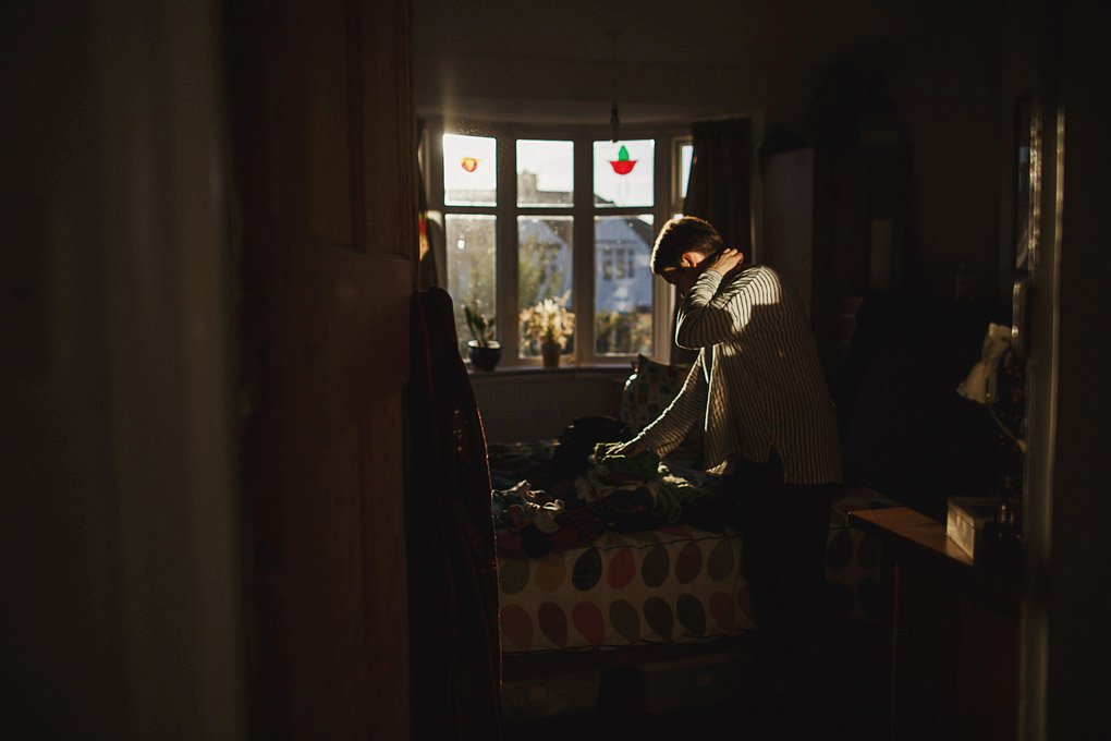 chorlton-manchester-documentary-family-photography-115