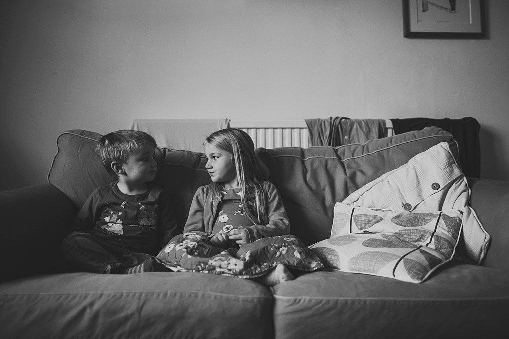 chorlton-manchester-documentary-family-photography-117