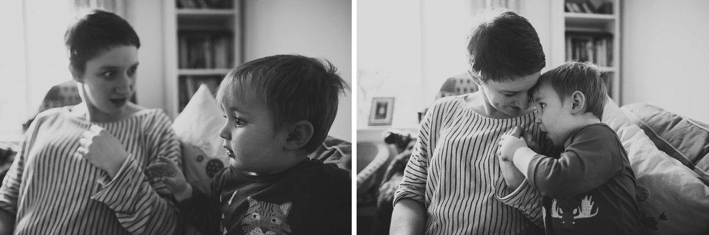 chorlton-manchester-documentary-family-photography-119