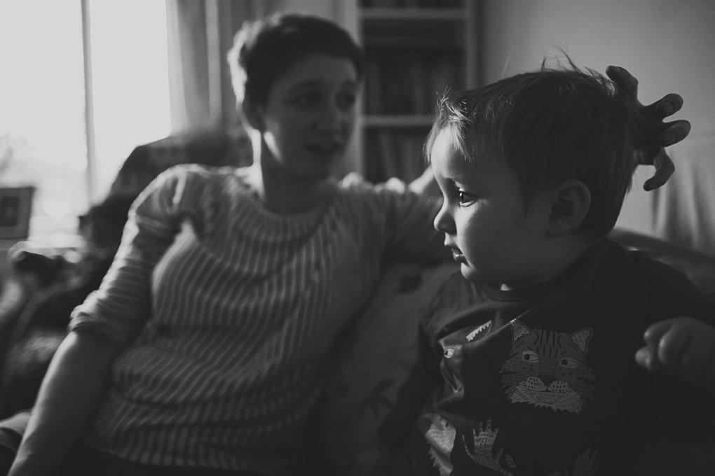 chorlton-manchester-documentary-family-photography-120