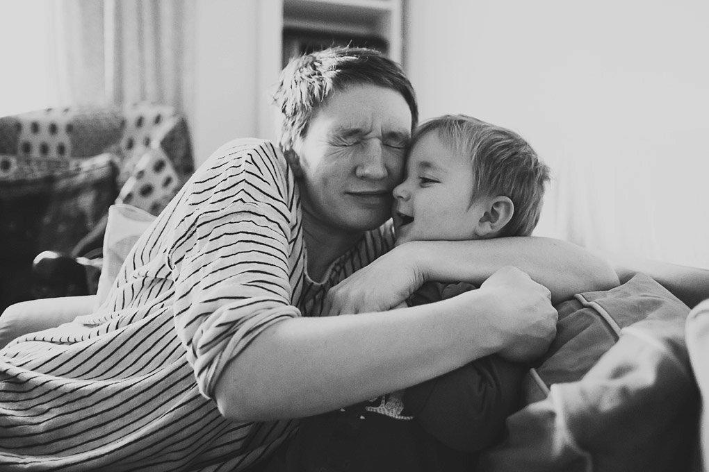 chorlton-manchester-documentary-family-photography-121