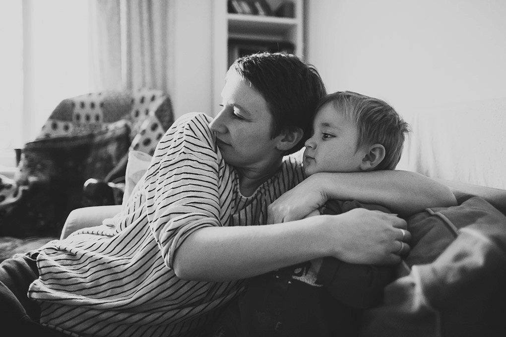 chorlton-manchester-documentary-family-photography-122