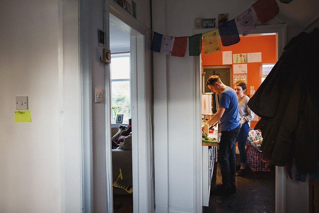 chorlton-manchester-documentary-family-photography-123