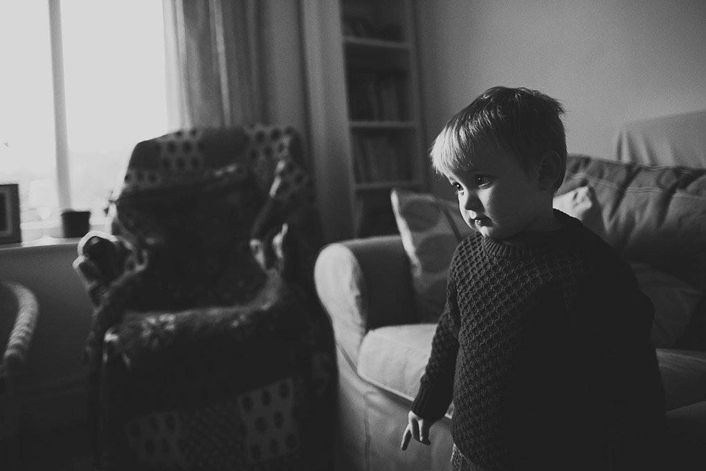 chorlton-manchester-documentary-family-photography-124
