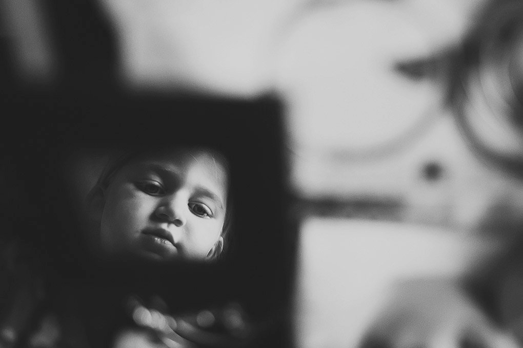 chorlton-manchester-documentary-family-photography-126