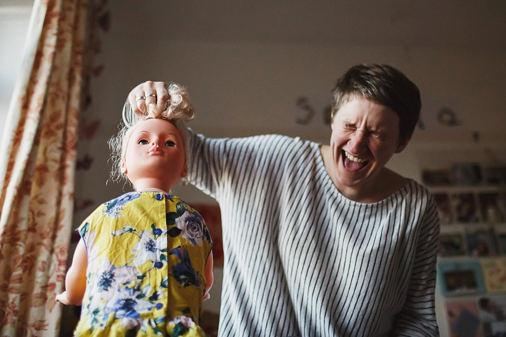 chorlton-manchester-documentary-family-photography-127
