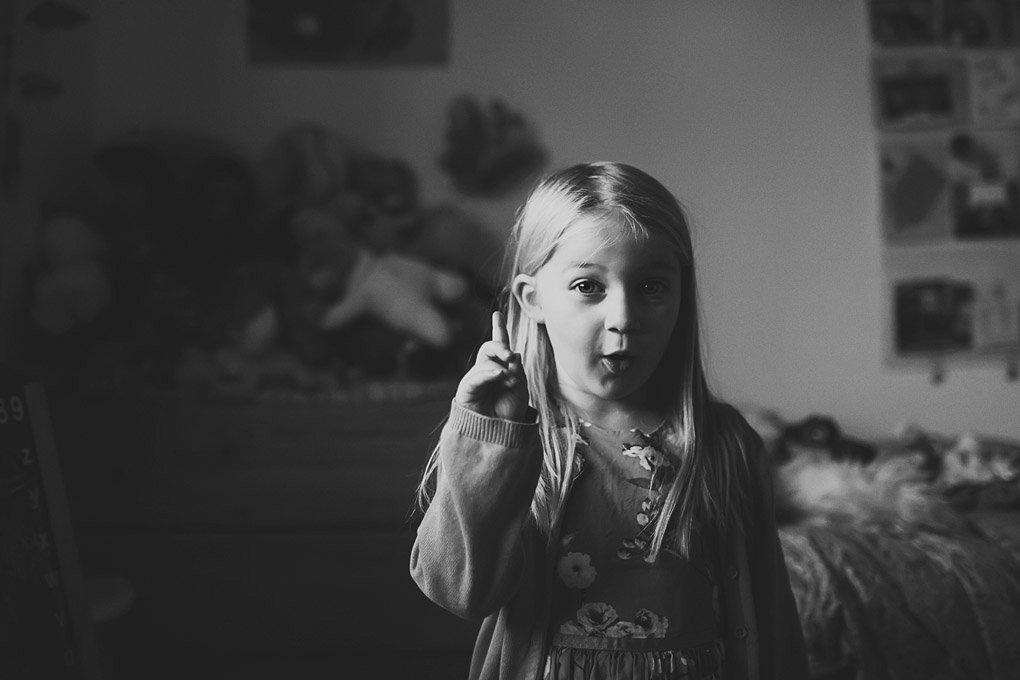 chorlton-manchester-documentary-family-photography-128