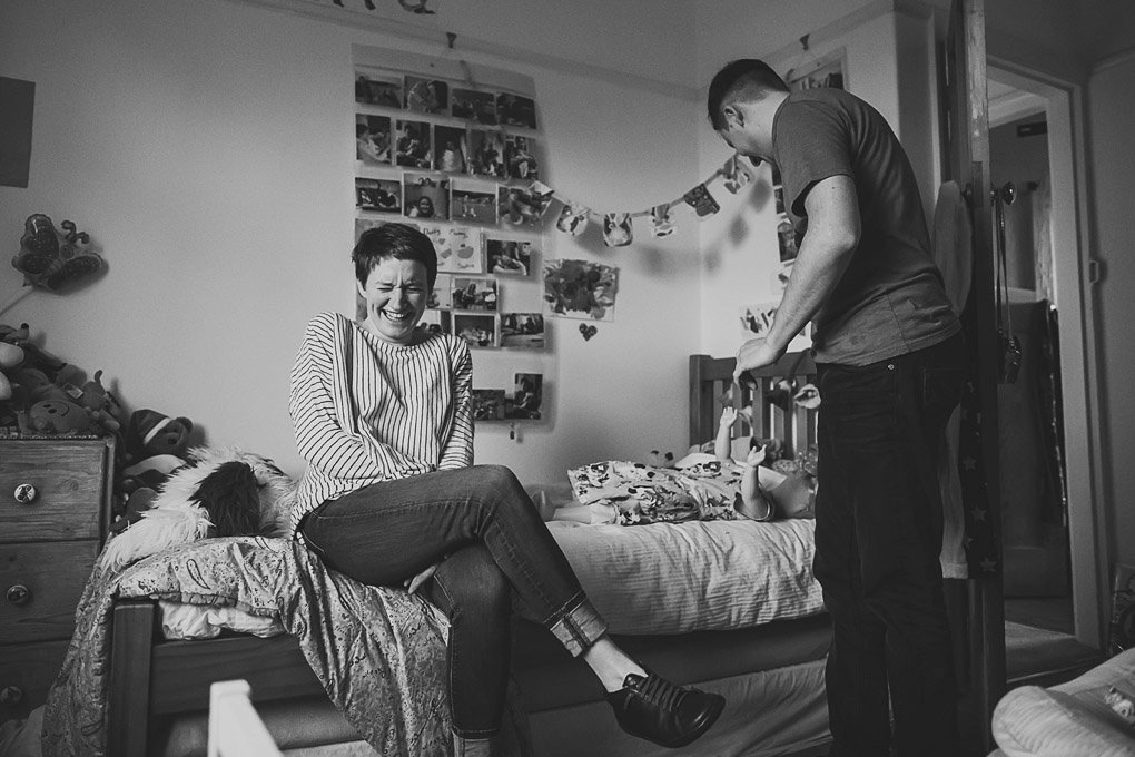 chorlton-manchester-documentary-family-photography-130