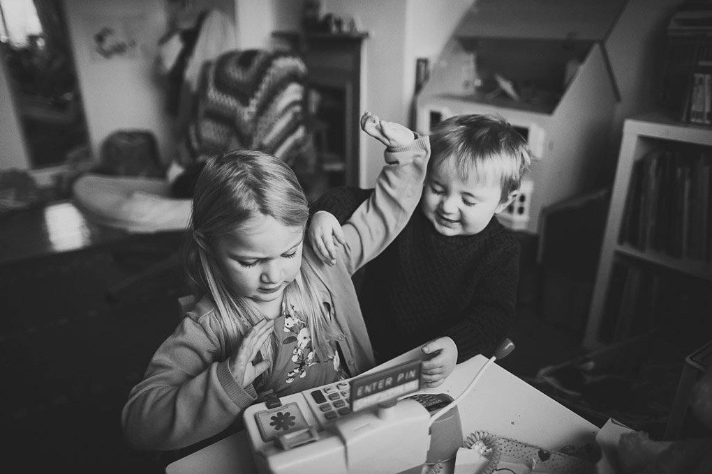 chorlton-manchester-documentary-family-photography-131