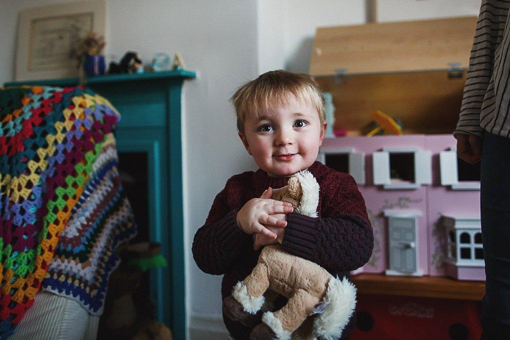 chorlton-manchester-documentary-family-photography-134