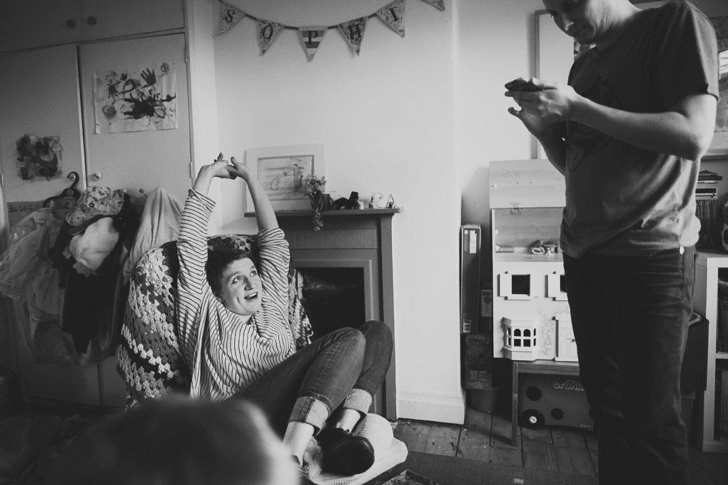 chorlton-manchester-documentary-family-photography-135