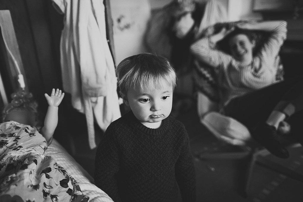 chorlton-manchester-documentary-family-photography-136