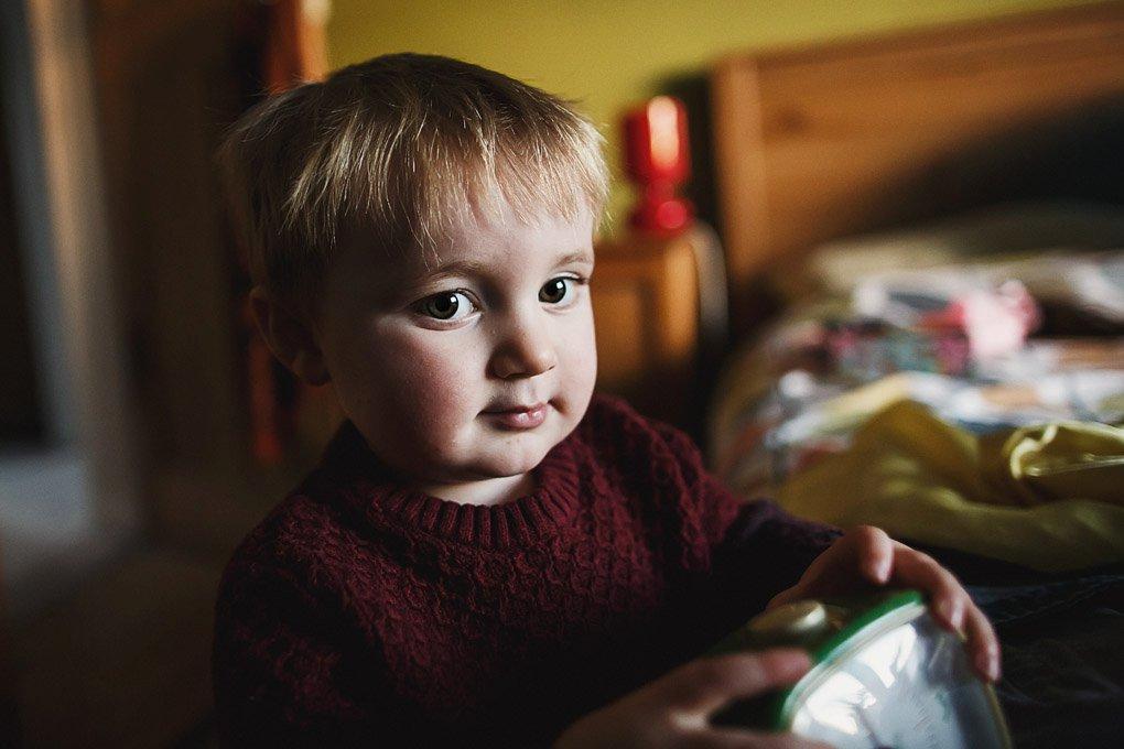 chorlton-manchester-documentary-family-photography-137