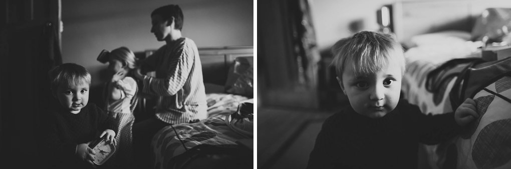 chorlton-manchester-documentary-family-photography-138