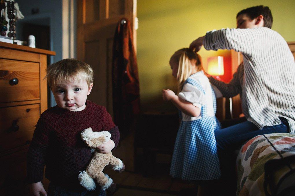 chorlton-manchester-documentary-family-photography-139