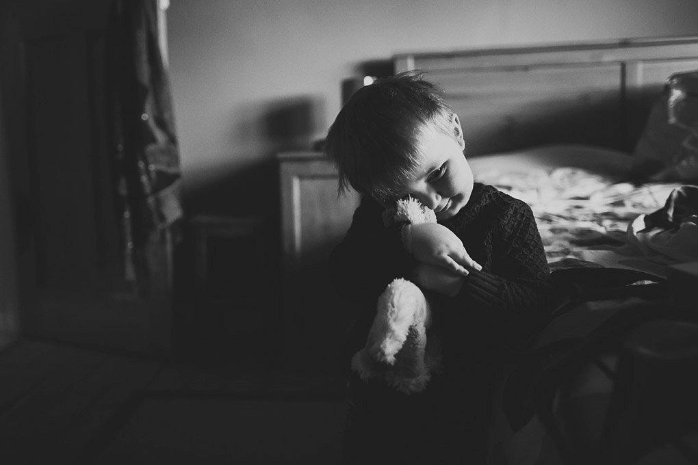 chorlton-manchester-documentary-family-photography-140