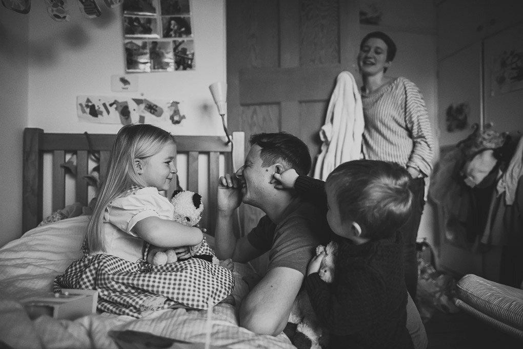 chorlton-manchester-documentary-family-photography-141