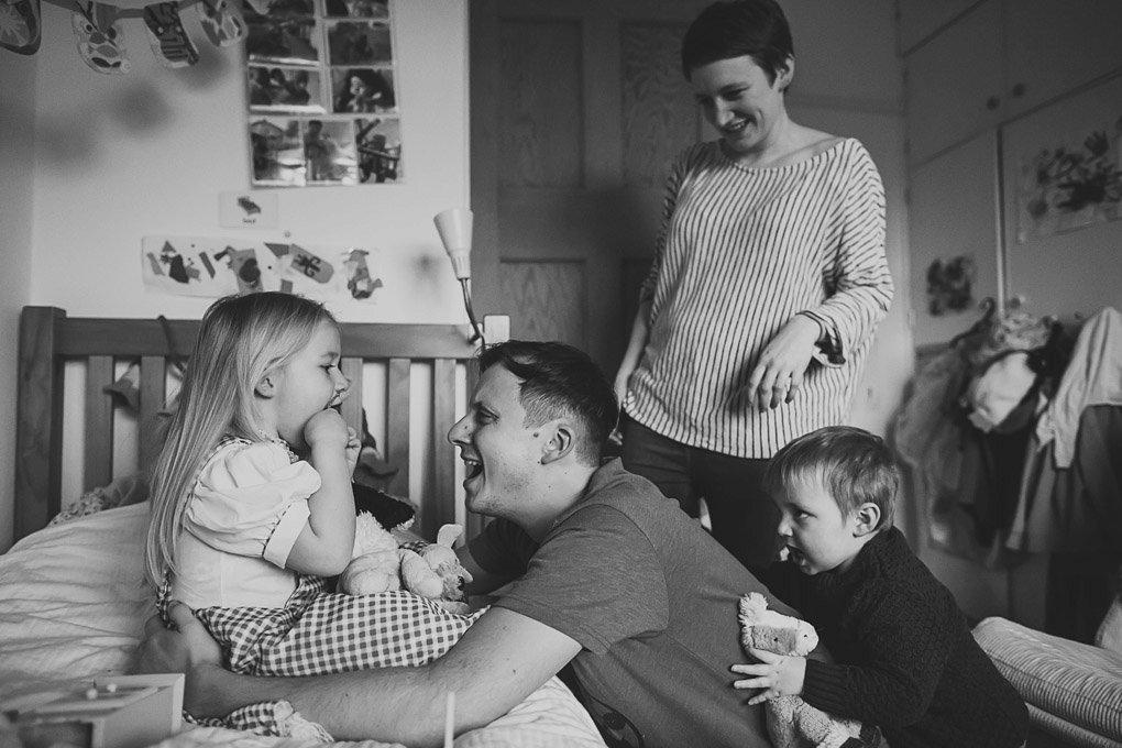 chorlton-manchester-documentary-family-photography-142