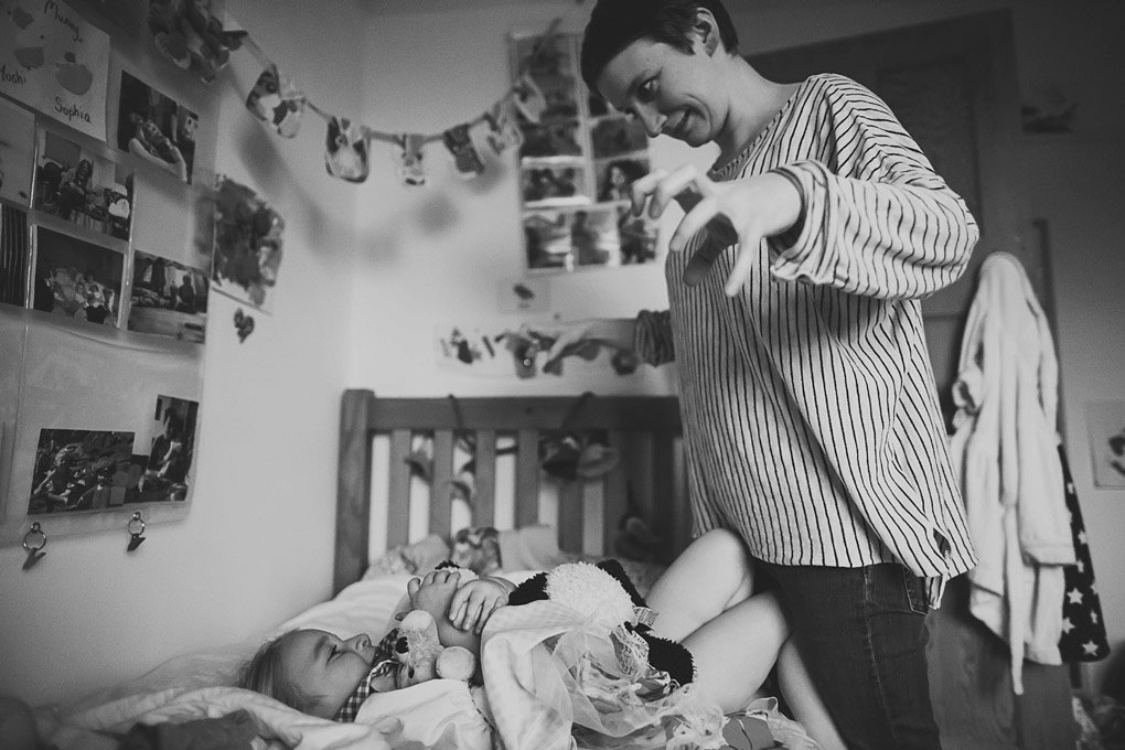 chorlton-manchester-documentary-family-photography-143