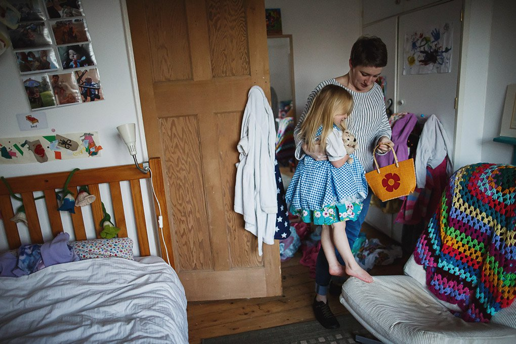 chorlton-manchester-documentary-family-photography-145