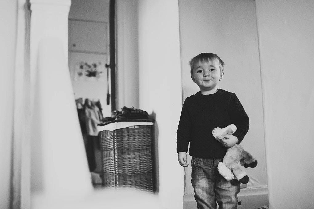 chorlton-manchester-documentary-family-photography-146