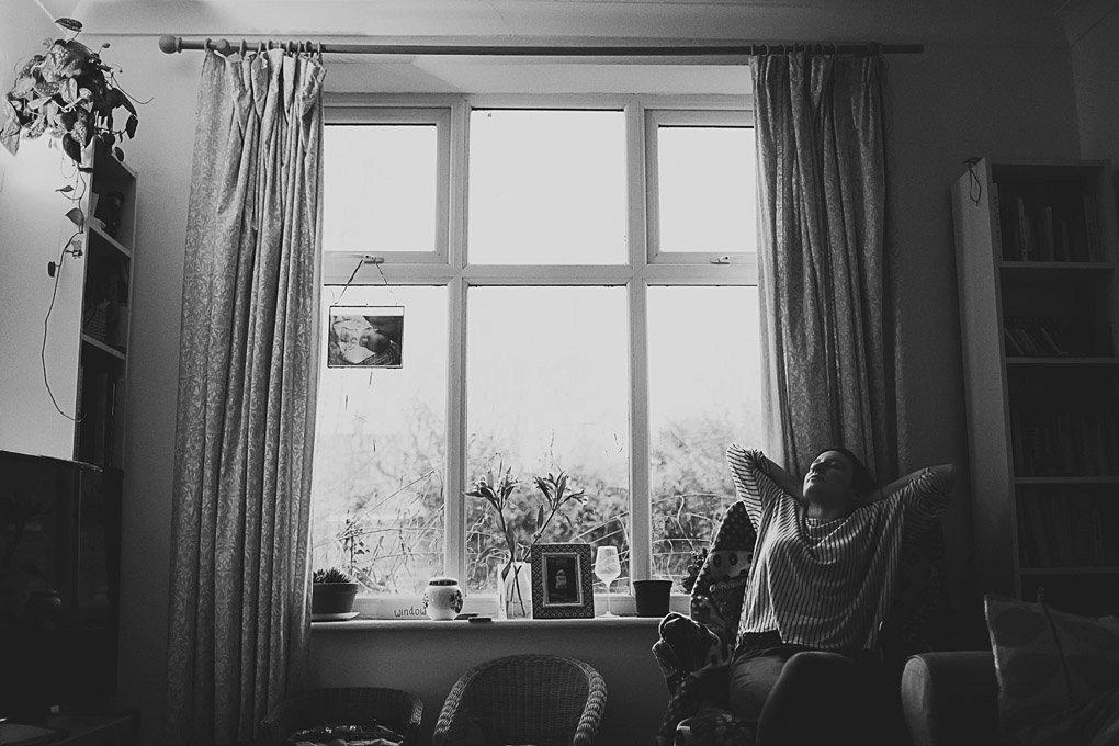 chorlton-manchester-documentary-family-photography-147