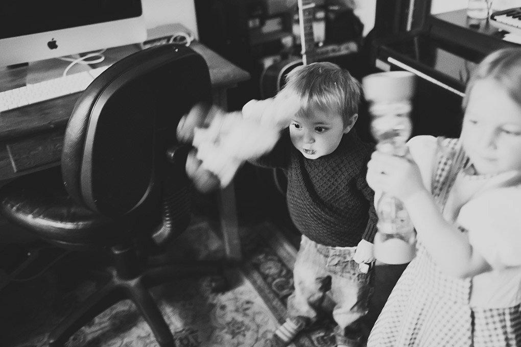 chorlton-manchester-documentary-family-photography-149