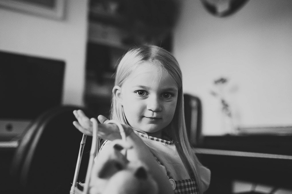 chorlton-manchester-documentary-family-photography-151