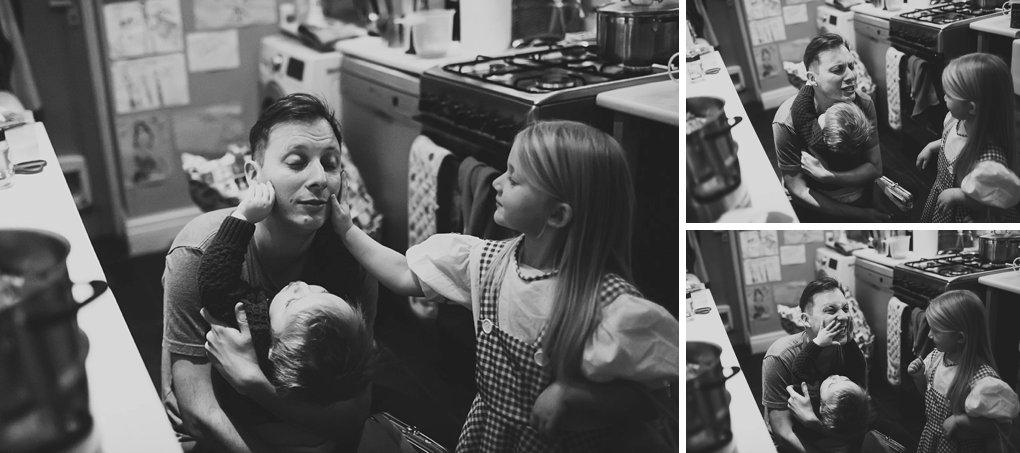 chorlton-manchester-documentary-family-photography-153