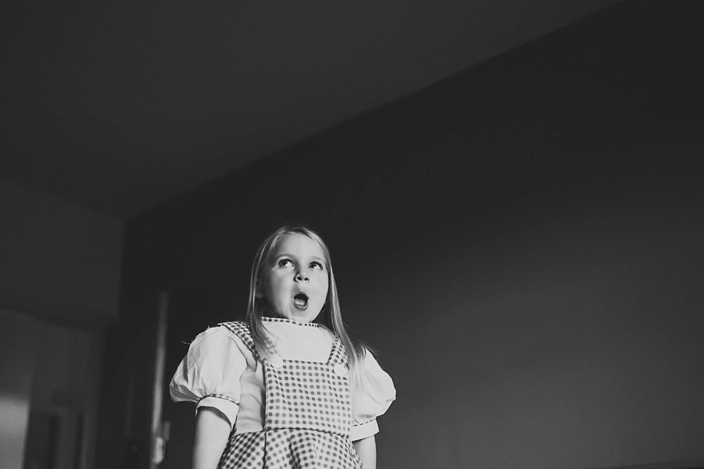 chorlton-manchester-documentary-family-photography-157
