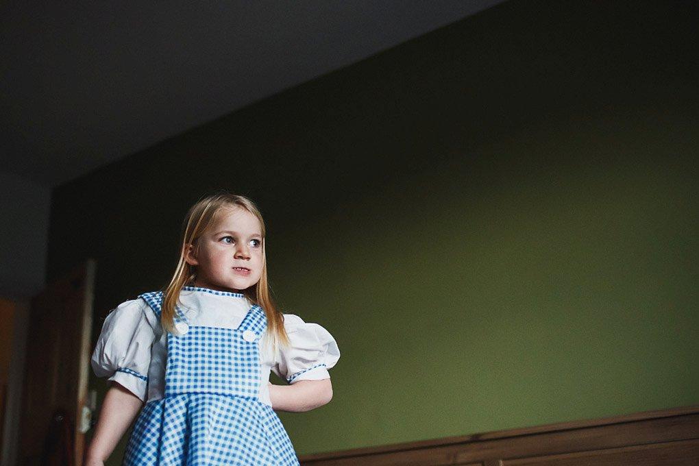 chorlton-manchester-documentary-family-photography-158